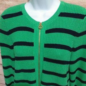 Ralf  Lauren Sweater